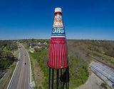 ketchup bottle.jfif