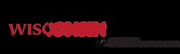 WSMA logo-01.png
