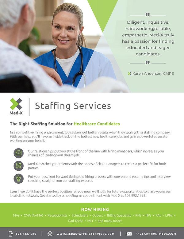 MedX Staffing Flyer.jpg