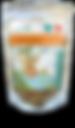 Bag-Pumpkin-DSC06214-MED-Branson.png