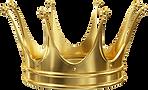 9405053_transparent-queen-crown-hd-crown