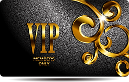 VIP-black_gold.png