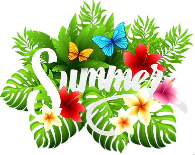 121-1214302_summer-clipart-free-png-down