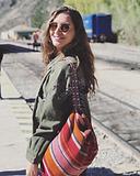 Camila Wanderley