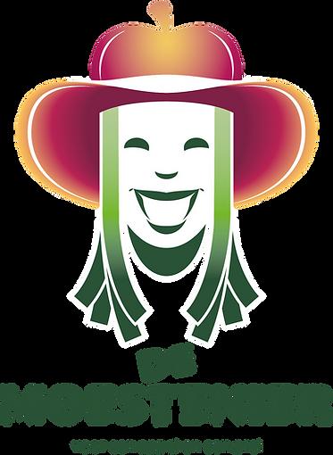 Logo-De Moestenier.png
