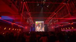 Red Bull Electropedia 2014