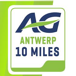 AG Antwerp 10 Miles (2019)