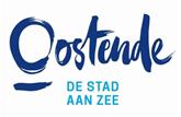 Zomerplan Oostende