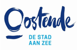 Zomerplan Oostende 2020