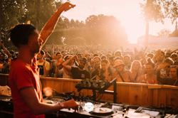 Paradise City Festival (2019)