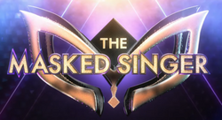 The Masker Singer