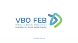 125j VBO-FEB (2020)
