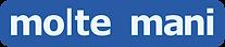 logo-molte-mani_HR.png