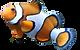 clown-fish-transparent-background.png