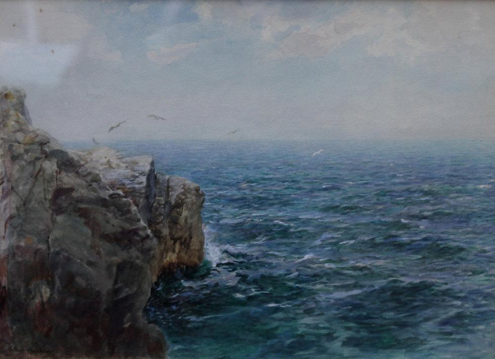 arthur_hopkins_-atlantic_coast_-richard_