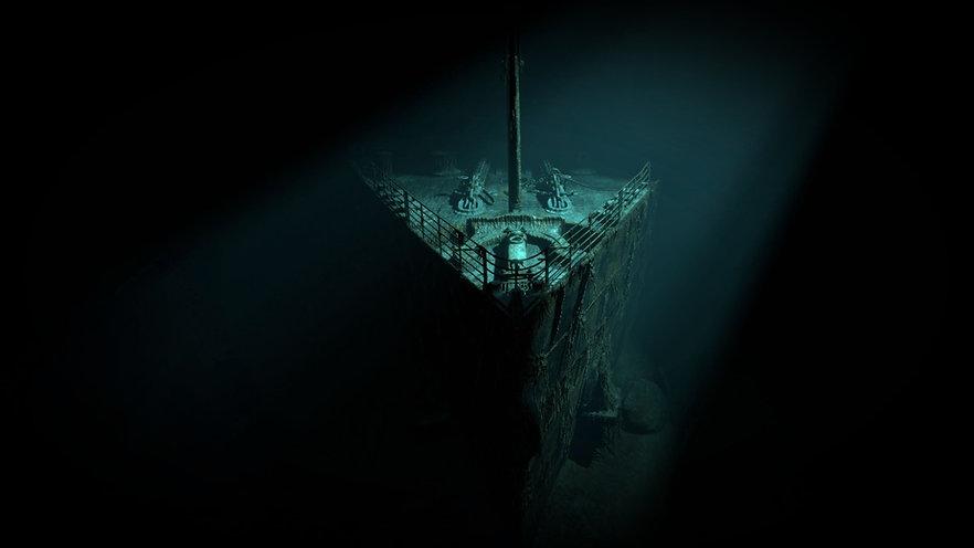 Titanic-VR_edited_edited.jpg