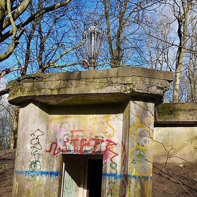The_bunker.jpg