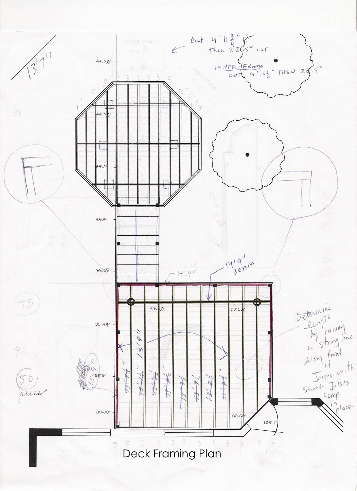 Designer_plan2