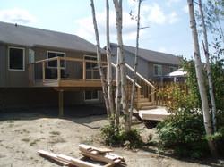 YEAR 1 - 2008