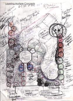 Designer_plan5