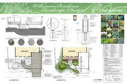 Wilkinson Final Presentation_24X36_200dp