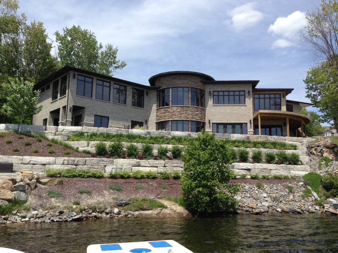house from dock 004