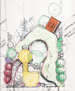 Designer_plan4