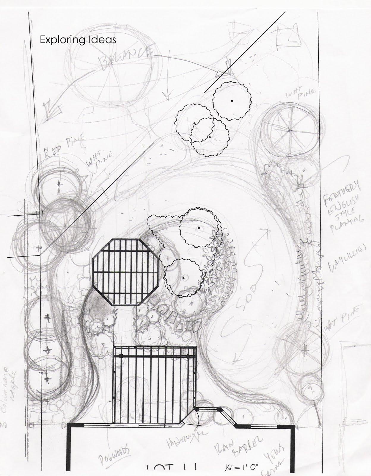 Designer_plan1