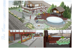 12-61- draftroots Design 3d rendering