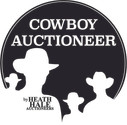 FINAL Cowboy Auctioneer Logo.jpg