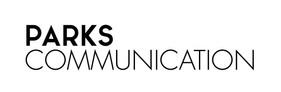 Parks Communication_B stacked.jpg