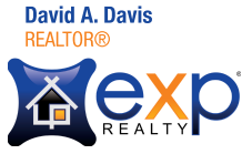 DADavis w.eXp logo.png