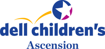 asce_dell_childrens_logo_fc_rgb_300.png