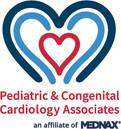 PediatricandCongenitalCardiology_2019.jp