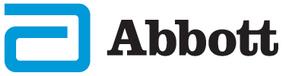 Abbott Logo 2017_Horizontal.png