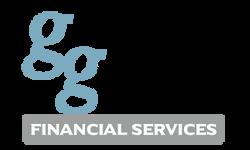 GGFS-logo