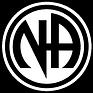 .NA-logo.png