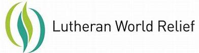 LWr logo.jpg