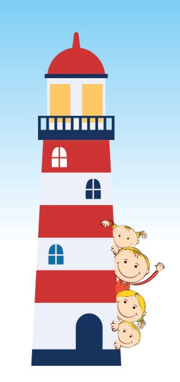 lighthouse logo small.jpg