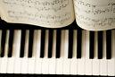 piano & music.jpg