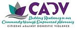 cadv-logo.jpg