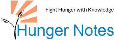 world hunger_logo.jpg