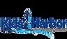 kids-harbor-logo.png