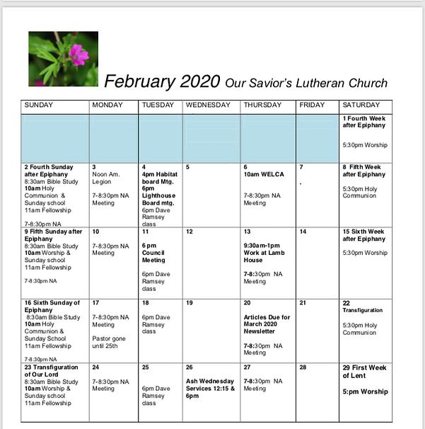 Feb 2020 calendar.png