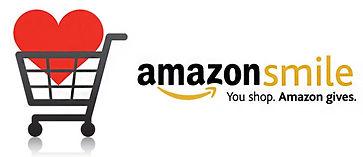 AmazonSmile (logo).jpg