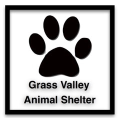 Grass Valley Animal Shelter