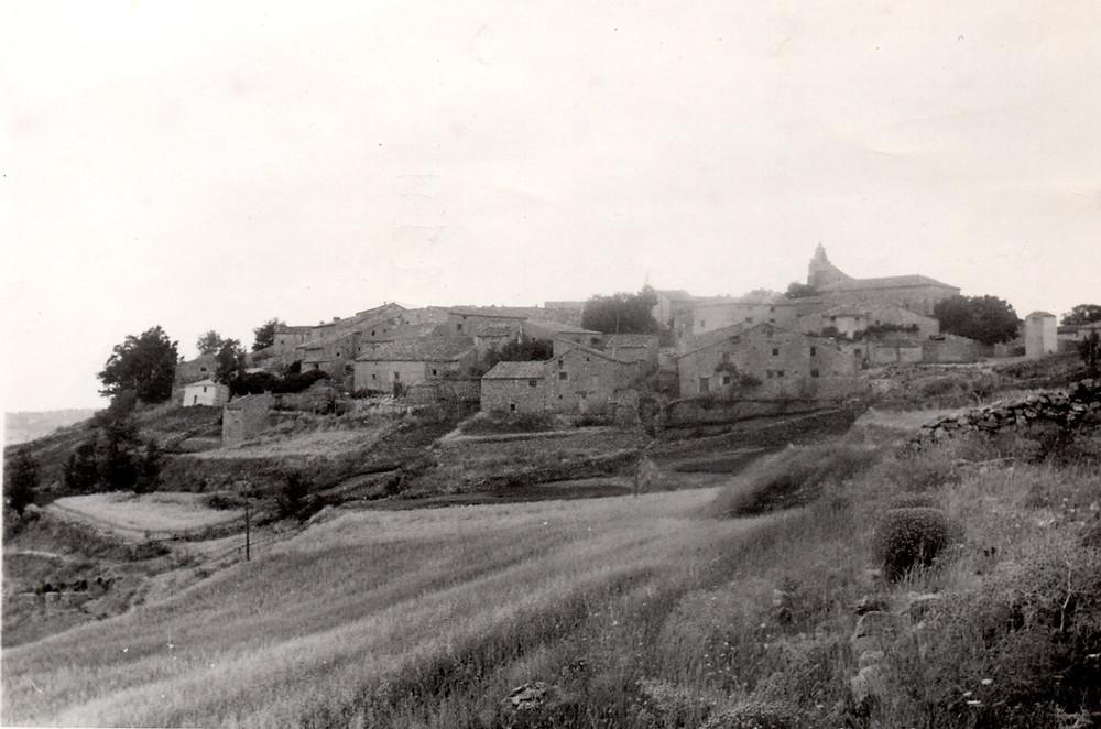Vista de 1971