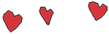 Logo (just Hearts) copy.png