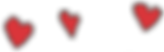 Adoption Hearts