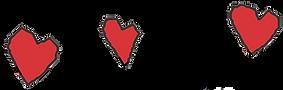 Logo (just Hearts) copy.png